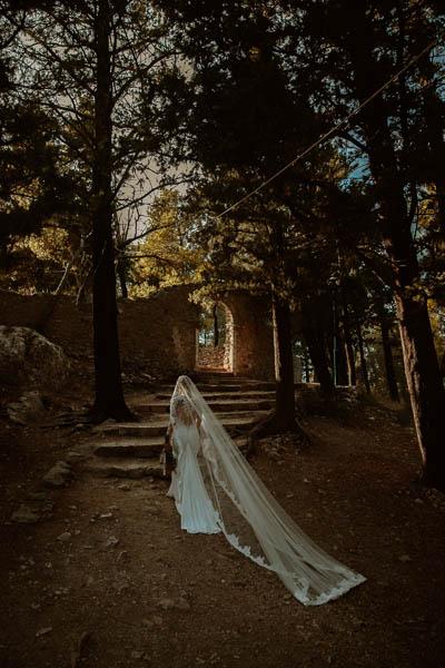 Potpuno drugačije vjenčanje